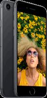 iphone kontantkortstelefon