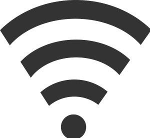 wlan mobilt bredband
